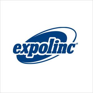 expolinc Sponsor