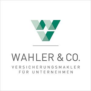 Wahler & Co.